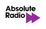 Absolute-radio