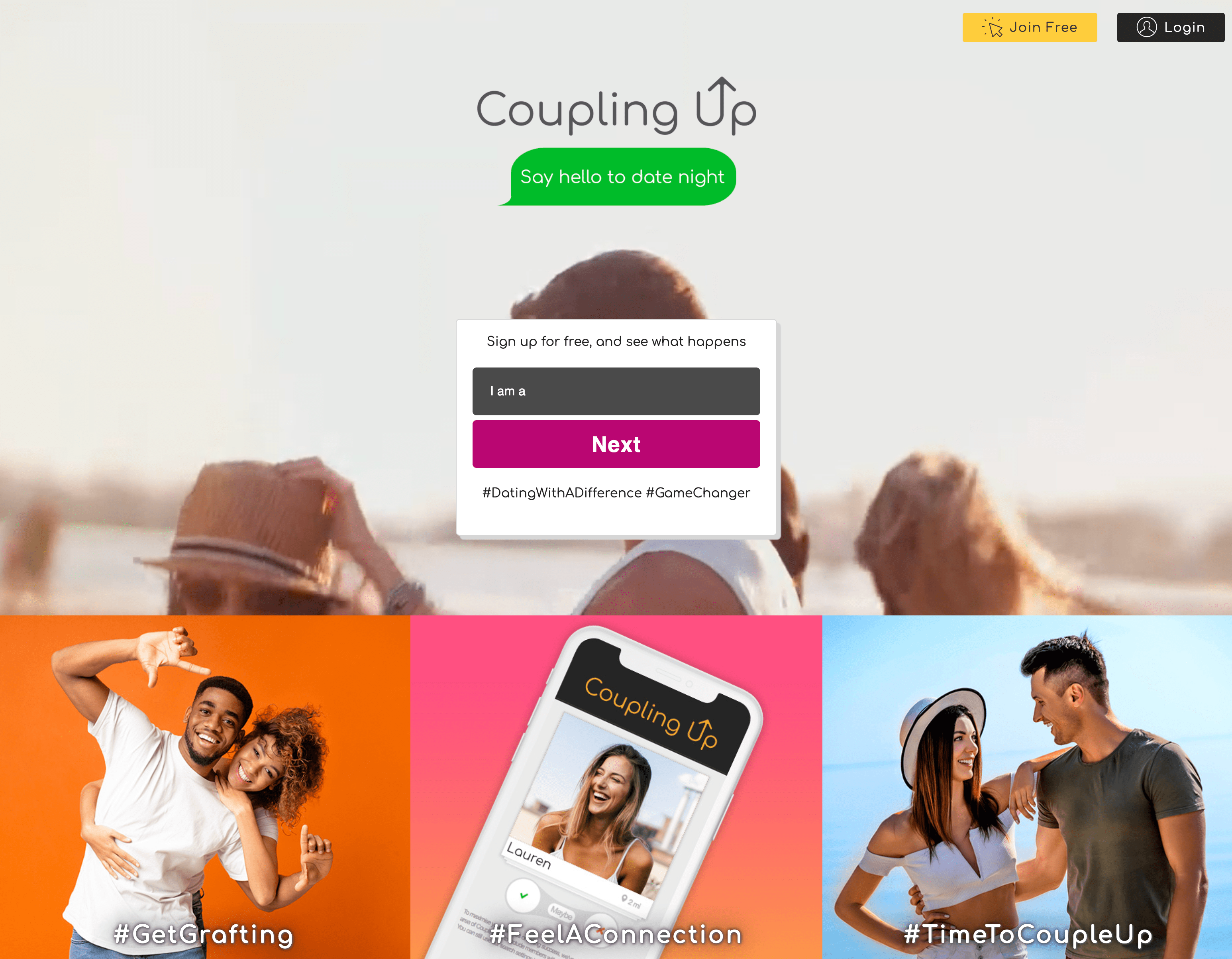 Bauer_Coupling_Up