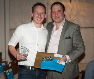 DigiDudes-award (wecompress.com)