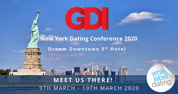 GDI-New York 2020 (3)