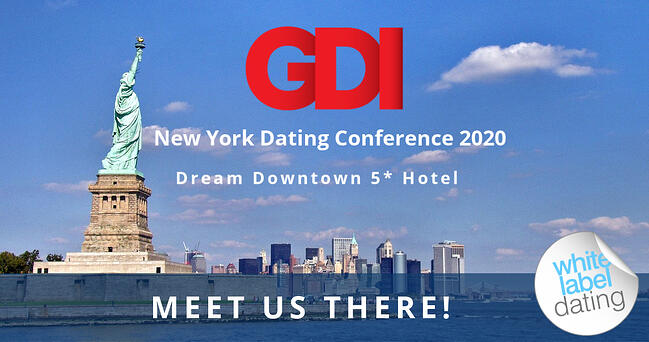 GDI-New York 2020.jpg copy