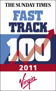 2011-fast-track-100-logo