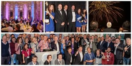 WhiteLabelDating.com Partner Conference 2013