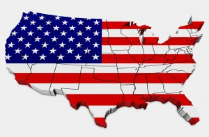 fractma_3d_usa_map_with_states_and_national_flag_01