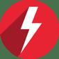 team_bolt_logo