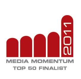 top-50-finalist1