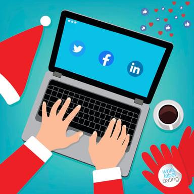 Social-media-Facebook-2