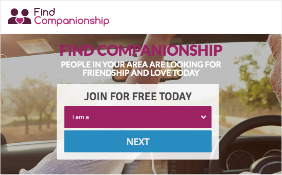 findcompanionship.co.uk
