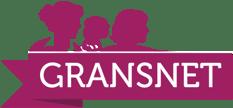 gransnet-logo