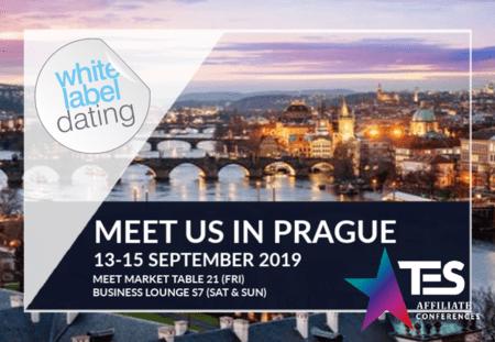 large-TES social - Prague (1)