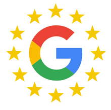 google-eu-user-consent-policy