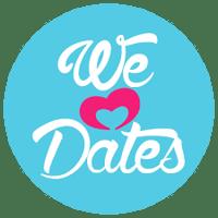welovedates-logo (1)