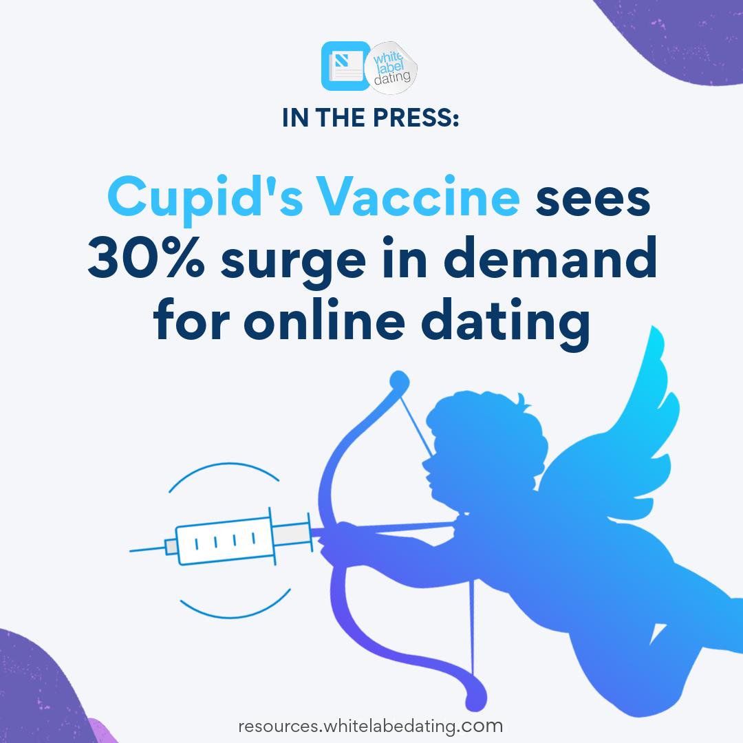 Cupid's Vaccine