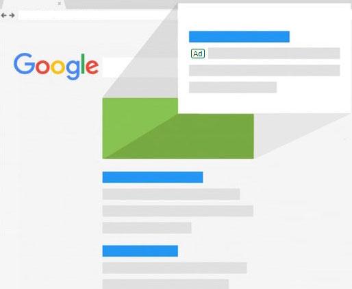 GoogleAds-1