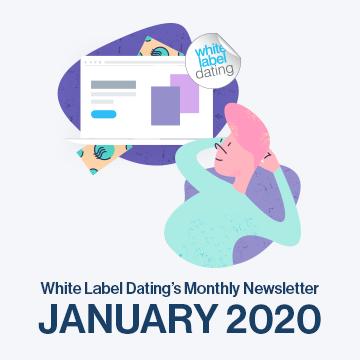 MNL_January_360sq
