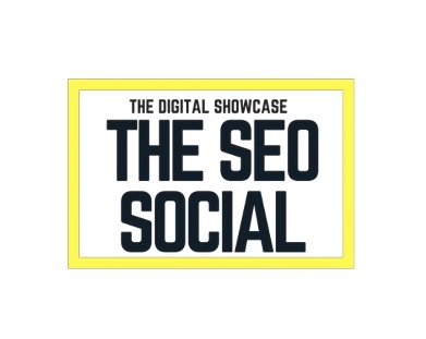 davidiwanow-seosocialtalk-linkreclamation-170419163157-thumbnail-4