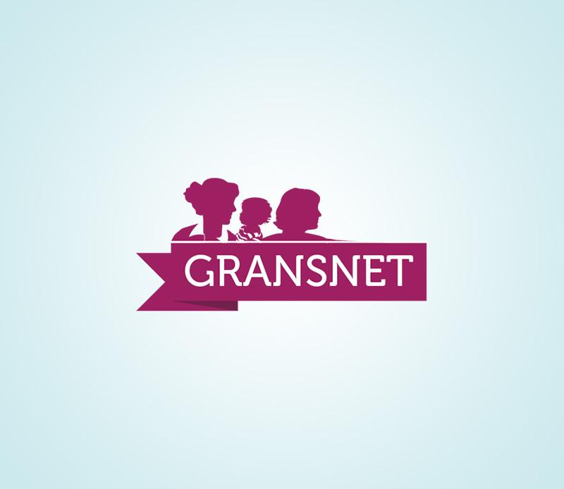 gransnet_800x694 (wecompress.com)-1