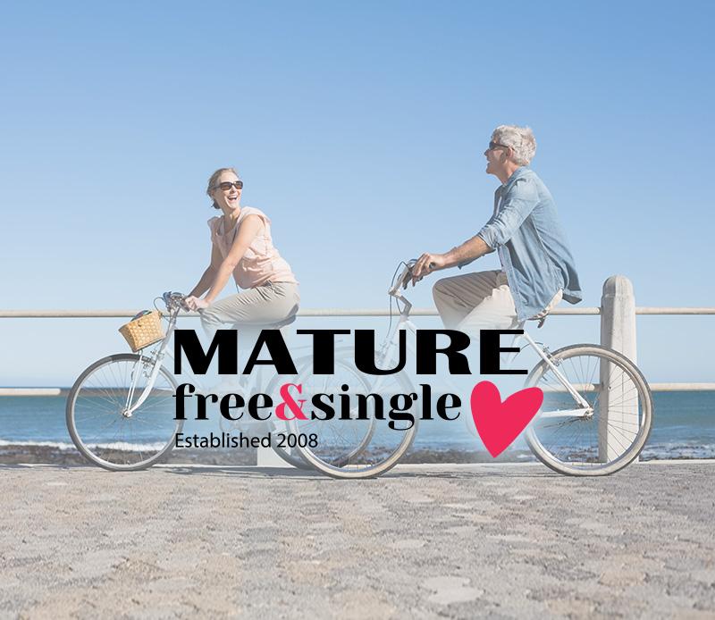 mature_free_single_800x694-1