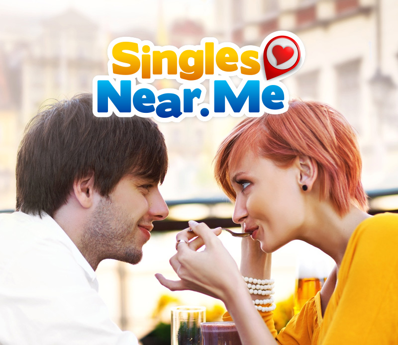 Online-white-label-dating-sites