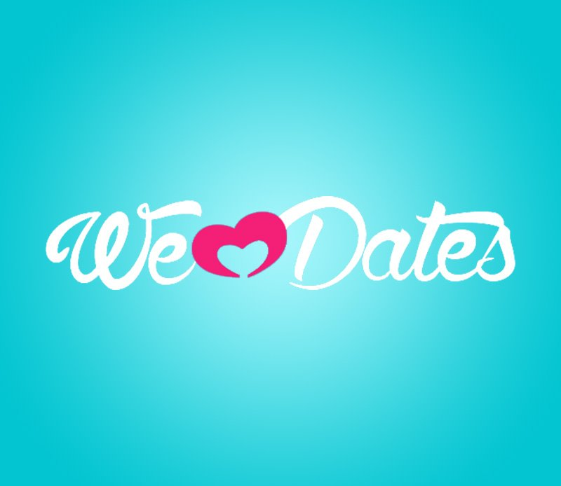 we_love_dates_800x694-1