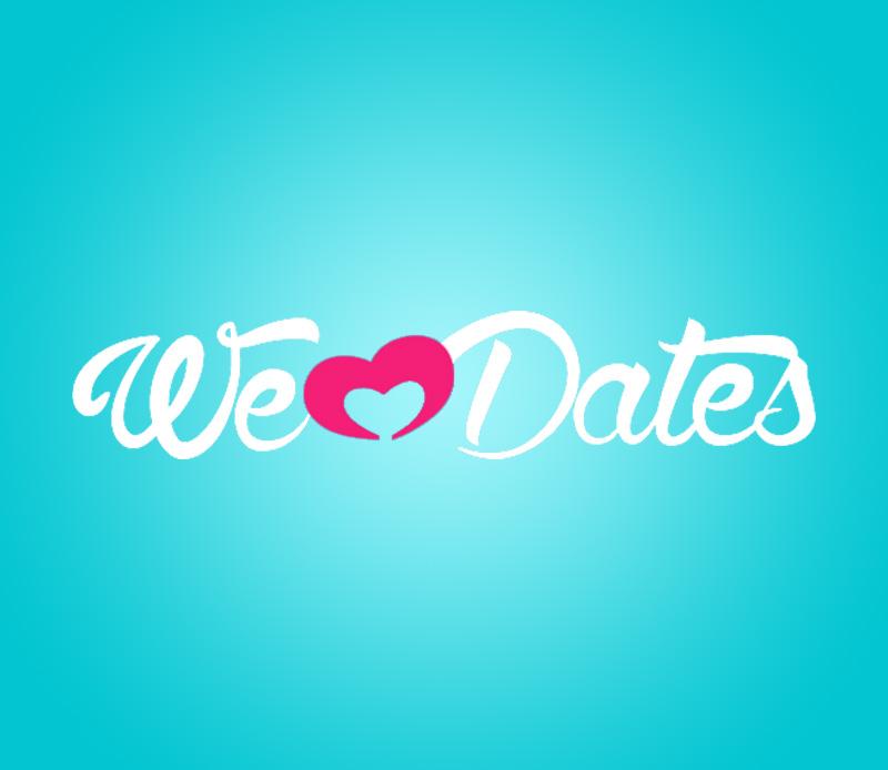 we_love_dates_800x694-1
